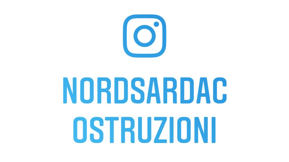 Seguiteci su Instagram